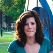 Gretchen Wolking profile image