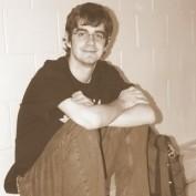Ian Rideout profile image