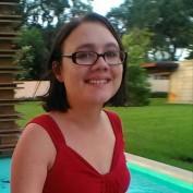 Lisawilliamsj profile image