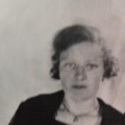 MForbes profile image