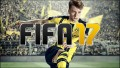 FIFA 17 Ultimate Team: How to Make 40K a Day With Very Little Effort
