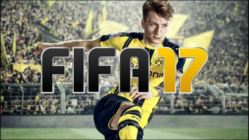 FIFA 17 Ultimate Team - Best Players to Trade With - All Skill Levels - Updated 2017