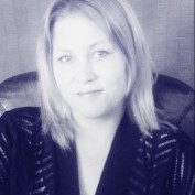 loveaches profile image
