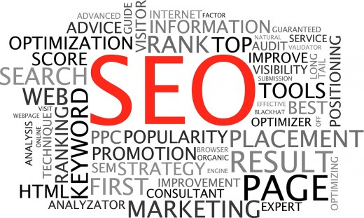 Understanding SEO is essential to your website's success.