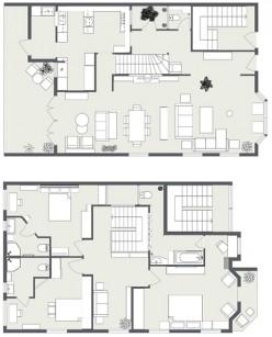 Find Affordable House Plans Online