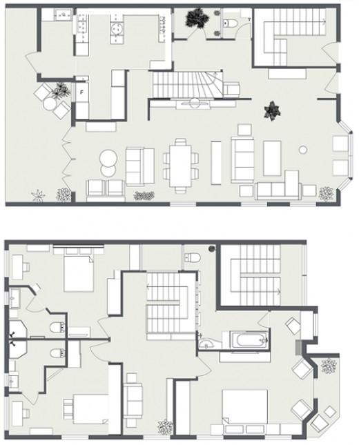 Find Affordable House Plans Online | Hubpages