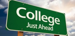 What I Learned About the College Application Process