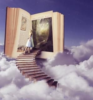 Oneirology aims to quantitatively study the process of dreams while on the other hand, dream analysis is greatly focused on analyzing the meaning behind them.