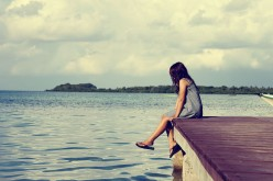 How to Mend a Broken Heart After a Relationship Ends