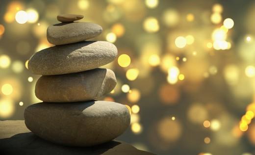 Harmony and Balance