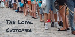The Loyal Customer