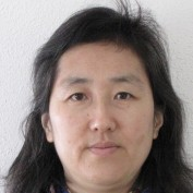 mtkomori profile image