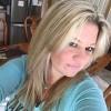 Kim Dileo profile image