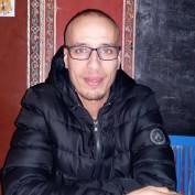 abbiz profile image