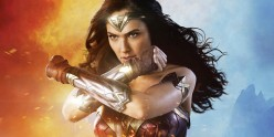 """""""I Believe In Love"""" - Why This Theme From 'Wonder Woman' Matters"""
