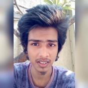PratikShivsharan profile image