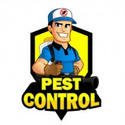 gcpestcontrolco profile image
