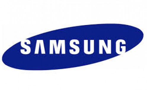 Samsung is not only the biggest company in South Korea but one of the largest corporations in the world as well.