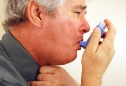 Asthma - Causes and Effects