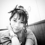 Genevieve Cagata profile image