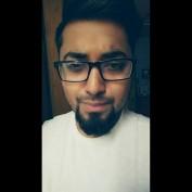 Zimmer Hossain profile image