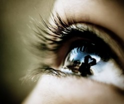 Lil Eyes
