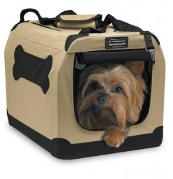 Dog Carriers For Travel