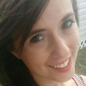 jennzie profile image