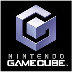 Ten Recommended GameCube Games
