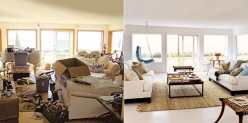 Engage In House Tidy-Up for a Picture-Perfect Home