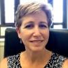 Lynn Dekle profile image