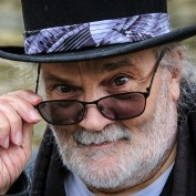 Roger M Daniel profile image