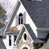 tridentroofing profile image