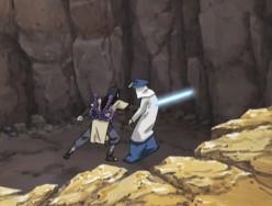 Top 5 Shinobi Battles We Wanted to See