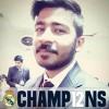 Fawad Qureshi profile image