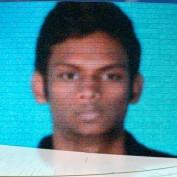 shiva4u_88 profile image