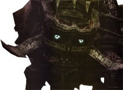 The Top 6 Scariest Colossi in Shadow of the Colossus