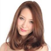 LisaDRichards profile image