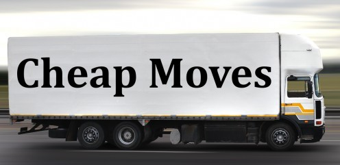 Household Moving Costs Go Down With These 7 Tips