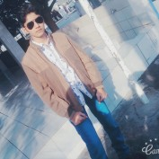 BABAR AII profile image