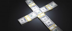 The Prosperity Gospel: Is It Scriptural?
