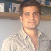 furqanashiq profile image