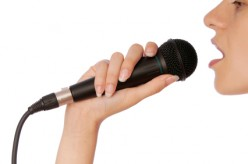 How to Get Public Speaking Gigs