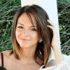 Hannah Doubet profile image