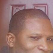 demolaadelowo profile image