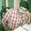 Wajahat Rana profile image