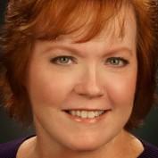 Rosemary Kurtz profile image