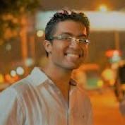 Yash Asthana profile image