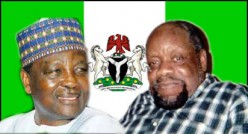 The Will Of God For Biafra And Nigeria
