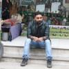 Simar Singh profile image